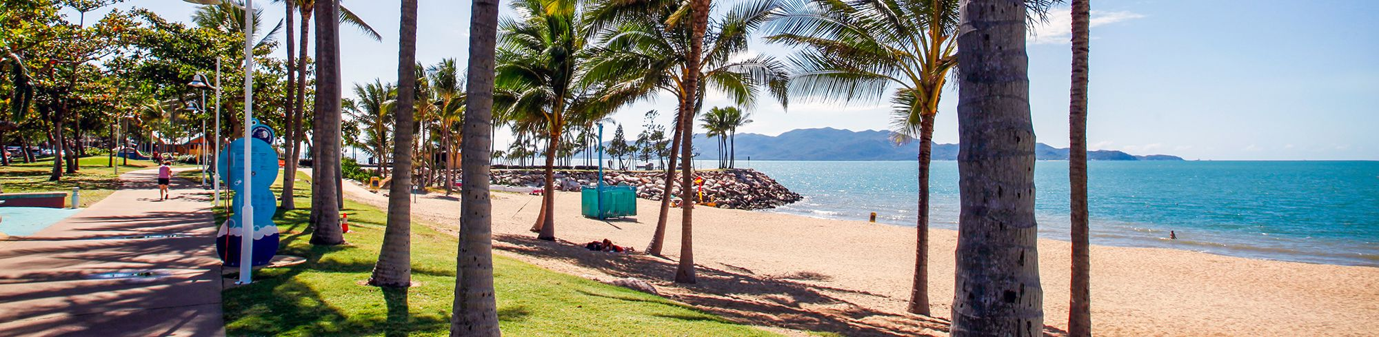The-Strand-Townsville